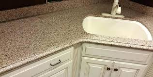 remove stains from marble countertops removing rust stains from marble how to clean quartz remove rust