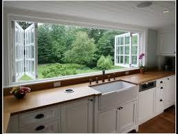 Kitchen Window The Kitchen Window Windows Installer 40 Ideas Cool Kitchen Window Design