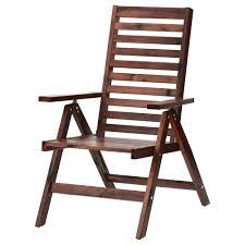 ikea white wood folding chairs plastic white chairs ikea junior