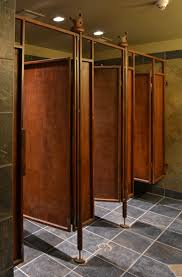 Bathroom Partition Walls Remodelling Custom Inspiration Design