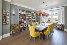 pendant lighting dining room.  lighting copperpendantlightdiningroomtraditionalwithbookcase and pendant lighting dining room g
