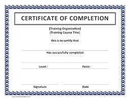 diploma template microsoft word selimtd diploma template microsoft word word certificate
