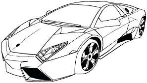 Cars Coloring Book Pages Cars Coloring Pages Printable Free Cars