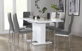 white dining room table extendable 25 new dining room tables perth dining room for inspirations