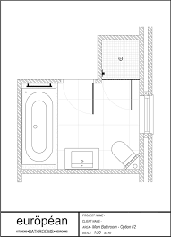 Small L Shaped Bathroom Design L Shaped Bathroom L Shaped Bathroom L Shape Small Bathroom