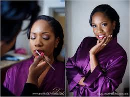 dallas makeup artist hair texas dfw fort worth melisa j beauty african american black nigerian ghanaian