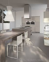 Italian Modern Kitchen Cabinets Cool Pin By Nava Tombing On Dicoraition Pinterest Kitchen Design And