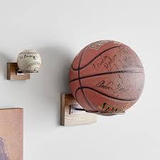 Decorative Ball Holder Wood Ball Holder PBteen 2