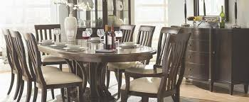 glamorous craigslist dining room chairs all dining room within classic dining room furniture orlando 700x288
