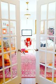 home office colorful girl. House Home Office Colorful Girl R