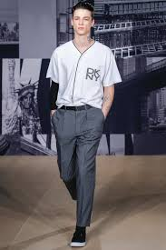 <b>DKNY Men</b> Spring/<b>Summer 2015</b> | London Collections: <b>Men</b> | The ...