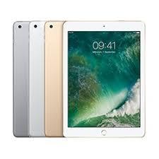 Stort urval av alla Apple-produkter IPad, pro.9 64 GB WiFi (guld) - iPad, Surfplatta, elgiganten Elgiganten iPad - Kb brugt p DBA