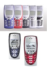 nokia 8250. refurbished nokia 8250 / 8310 and new senior citizen elderly phone with loud spearker large