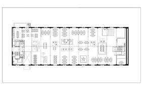 office plan interiors. Plain Office Office Plan Interiors Gallery Of Fairphone Head In Amsterdam   Melinda Delst Interior Design On Office Plan Interiors