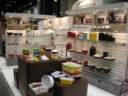 Appliances Discount Amazon Kitchen Home Appliances Discount Code And Vouchers