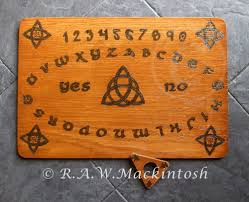 Ouija Board Coffee Table 17 Best Images About My L Ouija Board Board On Pinterest Ouija