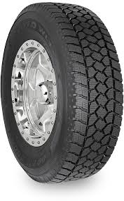 Toyo Open Country Wlt1 Lt275 70r18