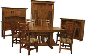 Kitchen Furniture Columbus Ohio Handcrafted Wholesale Furniture Countryside Tables Columbus Ohio