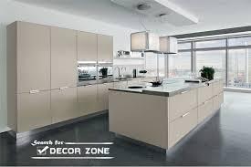 Modern Kitchen Color Schemes Kitchen Color Schemes Design Inspiration 452811 Kitchen Design