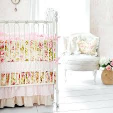 roses baby bedding pink rose baby bedding rose crib bedding vintage rose baby bedding vintage rose roses baby bedding
