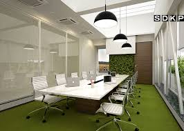 office conference room. Interior Design Ideas For Conference Rooms | Small Room Images Office