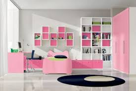 fair furniture teen bedroom. teenage girl bedroom furniture sets remodell your livingroom decoration smlf fair teen i