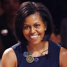 Michelle Obama - quatro anos de transformações - michelle-obama-e-suas-transformacoes-14-1268