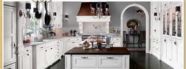 Kitchen Remodeling Oklahoma City Design