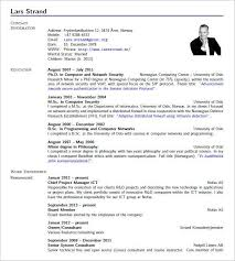 resume tex template cv template in latex cvtemplate latex template resume templates