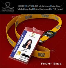 sample id cards 26 id card templates psd free premium templates