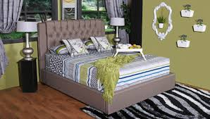 Messidy Bedroom Suite Discount Decor Cheap Mattresses Bedroom Sets For Sale In Johannesburg