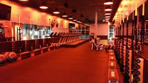 otf hollysprings 2 on april 23rd orangetheory fitness