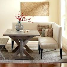 breakfast banquette furniture. Dining Sofa Bench Miles Upholstered Grand Banquette Crate And Barrel Together With Inspiring Chair Colors Breakfast Furniture I