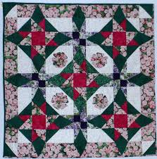 62 best Quilting patterns images on Pinterest   Winter, Backyard ... & All kinds of different types of quilts! What beautiful inspiration! Adamdwight.com