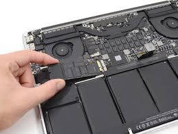 """MacBook Air - Kb Macbook Air 13"""" Humac"""