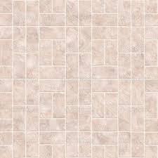 Kitchen Floor Texture Bathroom Or Kitchen Tiles Texture Stock Photo Xalanx 2013251