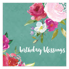 Birthday Blessing Quotes Cool Happy Birthday Blessings Birthday Wishes Messages