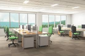 open layout office. Image Result For Open Office Layout
