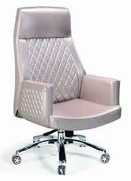 Luxurious office chairs Professional Office Foshan Supplier High Quality Executive Office Chairs Various Design Luxury Leather Boss Chair Pinterest Foshan Supplier High Quality Executive Office Chairs Various Design