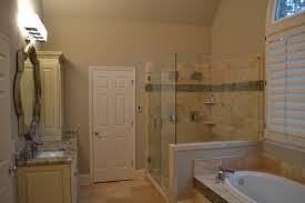 bathroom remodeling atlanta ga. Interesting Bathroom Astounding Bathroom Remodeling Roswell Ga With Atlanta  R Jacobs Construction And