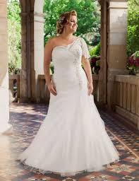 astonishing curvy girl wedding dresses 30 on body paint wedding
