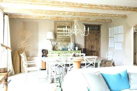 modern french country home decor modern country home decor rustic