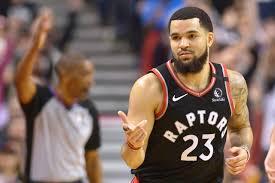 76ers Vs Spurs Live Stream Reddit