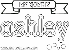 Small Picture Coloring Pages That Say Names bestcameronhighlandsapartmentcom