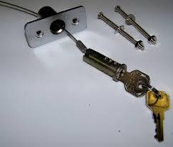 menards garage door openersMenards Garage Door Opener Clopay Garage Door Opener Fob Wont