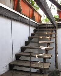 Outdoor Staircase outdoor staircase design outdoor spiral stairs design outdoor 1953 by xevi.us