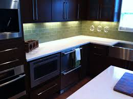 Kitchen Countertops Granite Vs Quartz Granite Vs Quartz 5 Things To Considerpacific Shore Stones