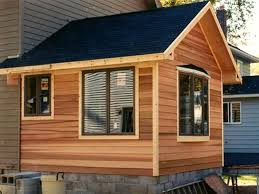 house addition plans. Unique Home Addition Plans For Small Houses Free Custom Best House Additions Ideas