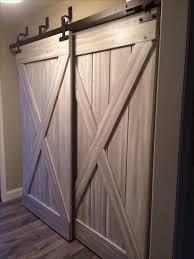 brilliant barn closet doors interior barn closet doors barn and patio doors