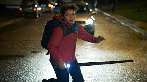 The Kid Who Would Be King' Review: An Amblin-Style King Arthur Tale ...